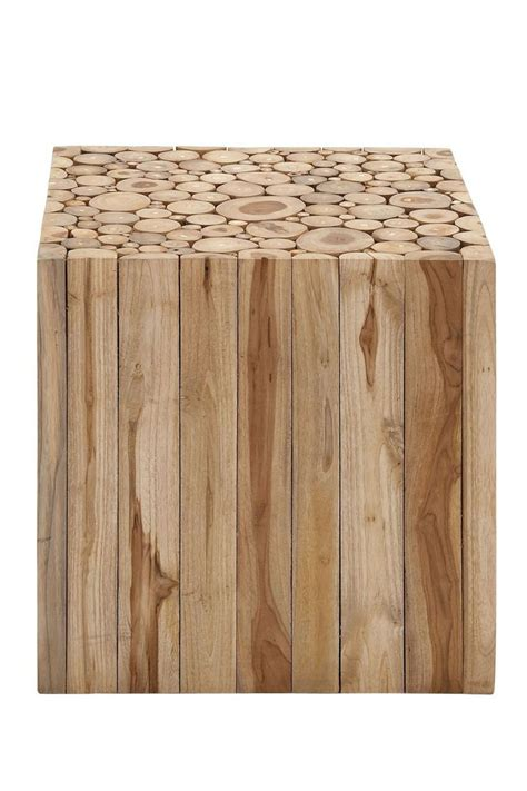 Teak Wood Stool by 83 Best Furniture Images On