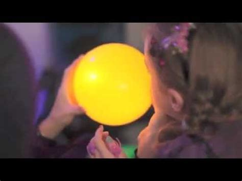 palloncini illuminati palloncini luminosi www troppotogo it