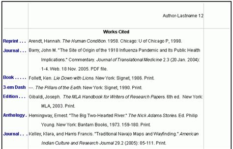 how to cite a book written by multiple authors on your