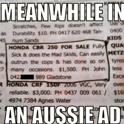 Fucking Funny Memes - just 100 really fucking funny memes about australia