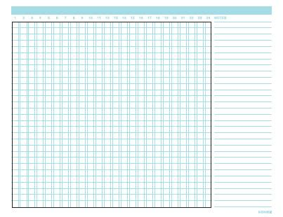 printable graph paper for blueprints free ui and web design wireframing kits resources and