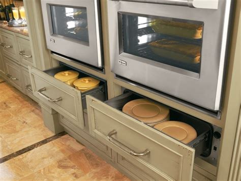 Warming Drawers For The Kitchen by Warming Drawers For Your Kitchen Toms River Nj Patch