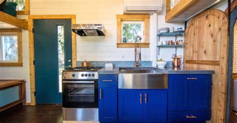 heirloom tiny house 171 inhabitat green design innovation tiny adventure home by tiny heirloom 171 inhabitat green