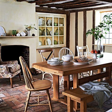15 simple lewis dining room furniture designs