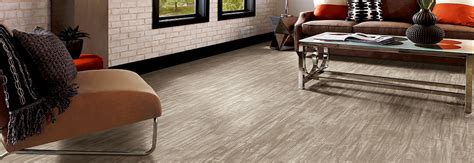 linoleum and wood floors vancouver wa