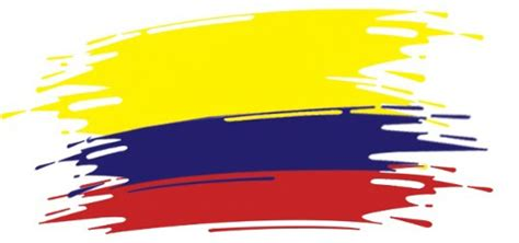 imagenes de colombia y venezuela unidas colombia y venezuela unidas por la m 250 sica
