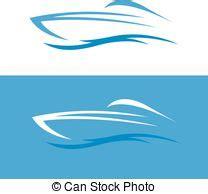 fast boat vector fast boat fast boat
