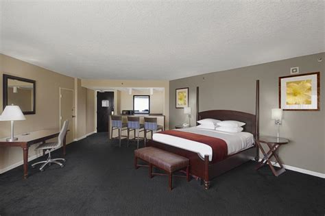 cheap rooms in orlando cheap hotels in downtown orlando deals up to 60