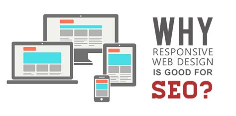 Best Free Search Web Best Free Search Engine