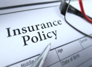 everything you need to about homeowners insurance