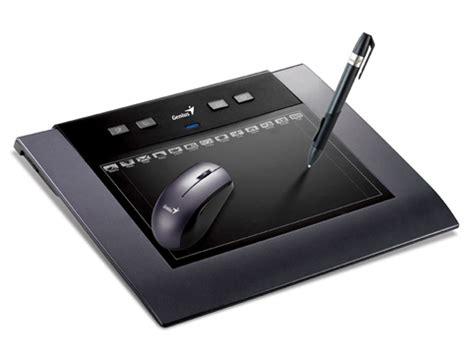 Mouse Pen Logitech genius mousepen m508 review engadget