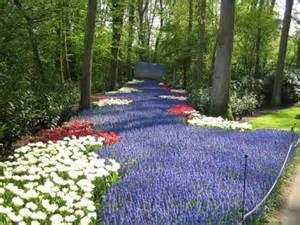 Uzbekistan Calendrier 2018 Tour Zur Gartenanlage Keukenhof Und Zu Den Tulpenfeldern