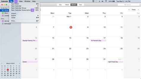 Create Photo Calendar Create Photo Calendar Apple Calendar