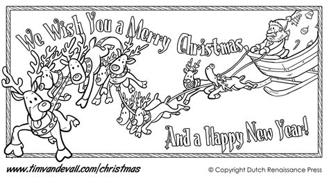 merry christmas banner printable holiday decorations