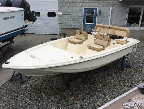 boat trader scout page 1 of 1 scout boats for sale boattrader