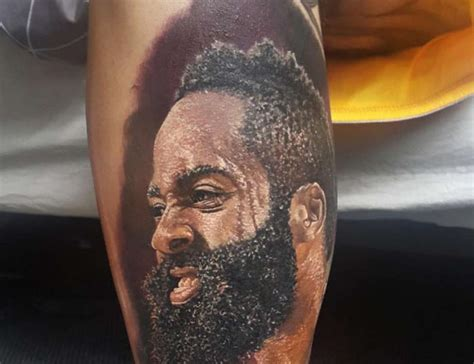 david ortiz tattoos amazing david ortiz baseball