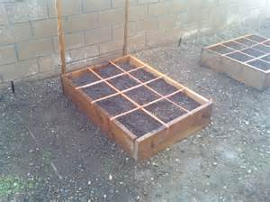 raised garden beds kits at lowes