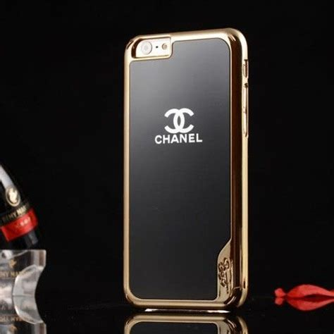 Casing Iphone 6 6 Plus Louis Vuitton Black X4441 142 Best Images About Coque Phone On Samsung