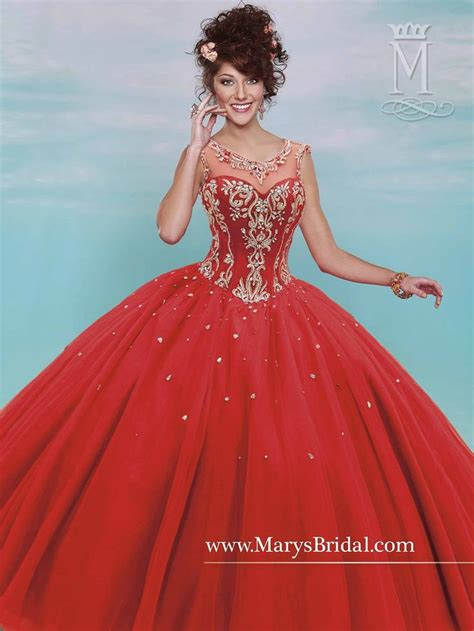 quinceanera themes for color red 86 best quinceanera red color ideas images on pinterest