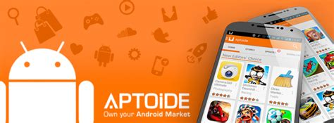 aptoide new apk aptoide apk download free for android ios pc 2017