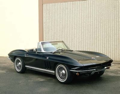 books about how cars work 1966 chevrolet corvette auto manual 1966 corvette howstuffworks