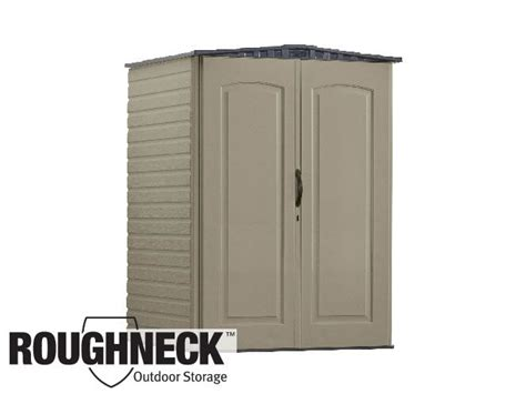 Rubbermaid Medium Storage Shed by Pin By Boylan On Outdoor