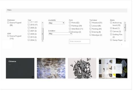 blog theme css fix wordpress errors solve blog issues customize theme