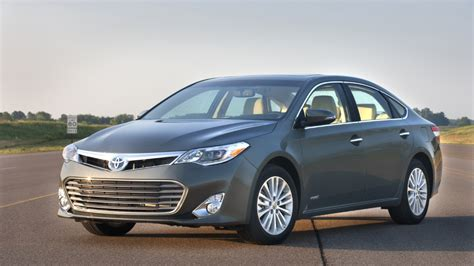 toyota avalon air conditioner problems 870k toyotas recalled for spider related problem oct 17
