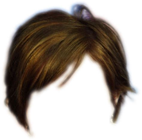 Haircut Pictures With Out Faces   virtual hairstyles