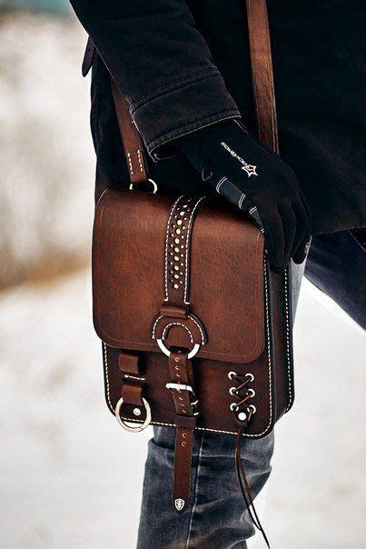 cuero weather bad weather workshop handmade leathercraft сумки