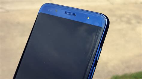 g3 mobile nuu mobile g3 review with a side of substance