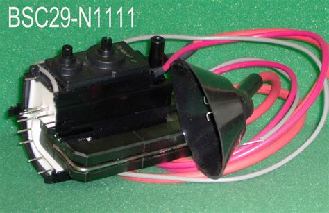 Flyback Tv Toshiba 29 flyback transformer for tv s purchase