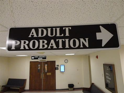 Probation Office Phone Number by Judicial Branch Of Arizona County Of Mohave