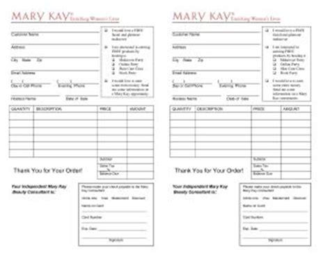 Anne Hanson Mary Kay Sales Diretor US TC Selling