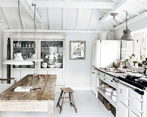 interiors for kitchen rustic beach interior design rustic cottage kitchen