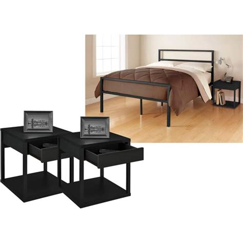 parsons bed parsons bed frame parsons bed frames solid wood bed frame in the parsons style
