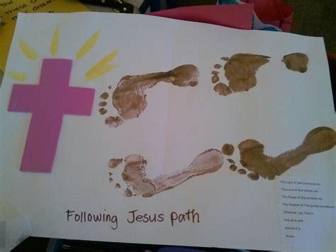 lenten crafts for 180 best children s ministry lent easter activities