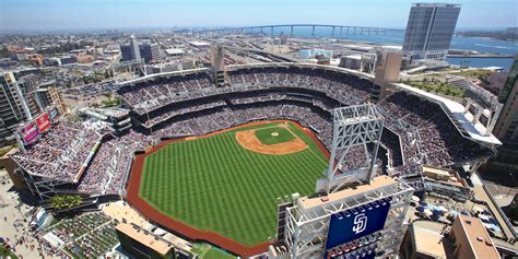Padres Saturday Giveaways - top things to do in san diego july 11 16 2017