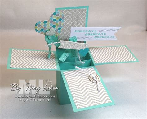 how to make card in a box pop up box card make it simple a tutorial