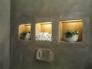Shower Stall Designs Small Bathrooms bodarto badezimmergestaltung boden und wandbelag f 252 r