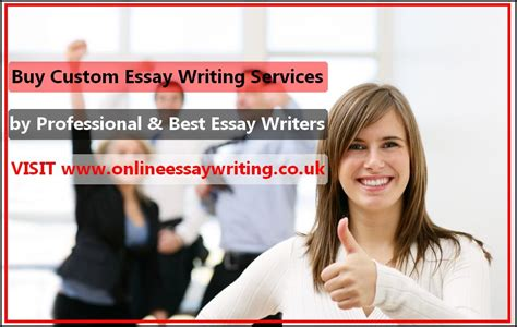 Mba Essay Writing Service Reviews by Custom Essay Writing Service Reviews Invent Media