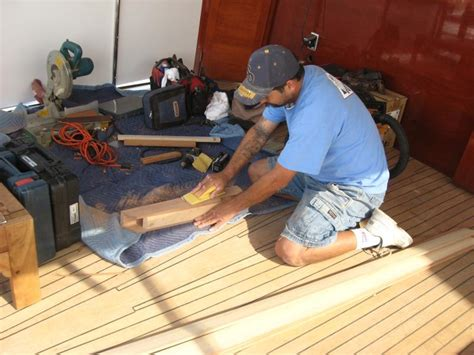 marine woodworking marine woodworking pdf woodworking
