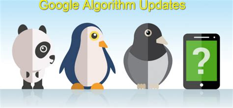 Most Current Search Googles Most Recent Ten Algorithm Changes For Search Results Vab Media