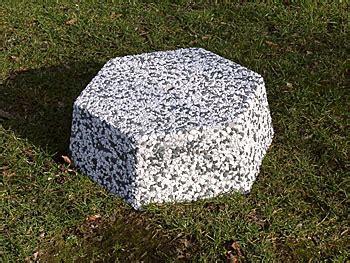 Sockel Len by Reimann Gartenwindm 252 Hlen Zubeh 246 R