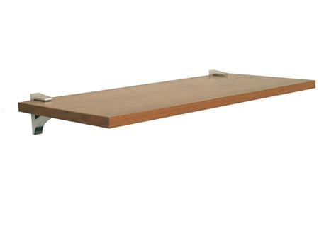 On The Shelf Clip by Sc75w The Shelf Clip 5 8 3 4 White