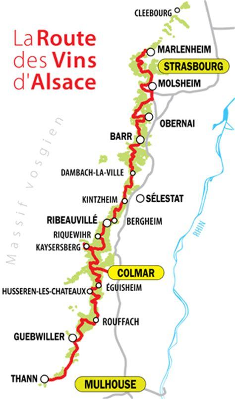 si鑒e dos タ la route tourisme sur la route des vins d alsace site officiel