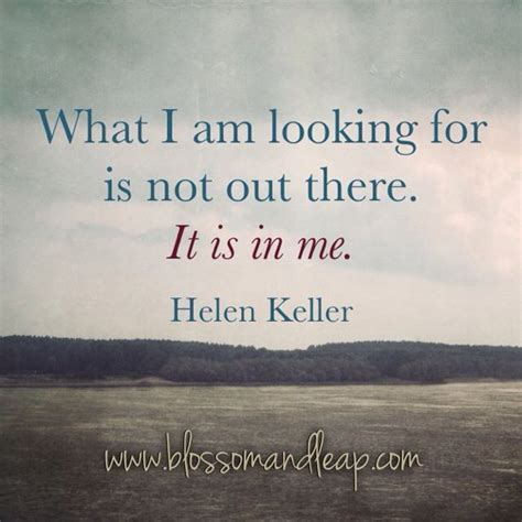 me not di helen grace 7 a helen grace thriller books the 25 best helen keller quotes ideas on who