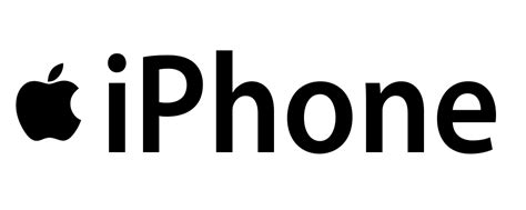 iphone     leaked showing  dual camera lens   rear playfuldroid