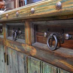 rustic cabinet hardware bail pulls iron cabinet pull 3 75 quot 5 quot antique silver black knobs dresser knob drawer