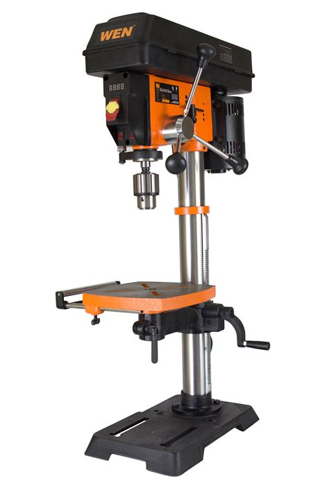 what is a bench drill best drill presses for 2017 unbiased reviews
